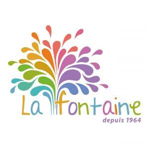École Fontaine